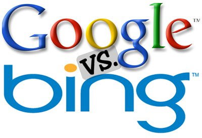 Bing_vs_Google